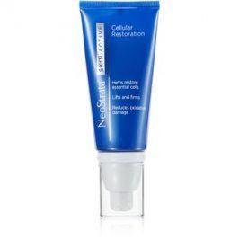 NeoStrata Skin Active noční obnovující krém  50 g