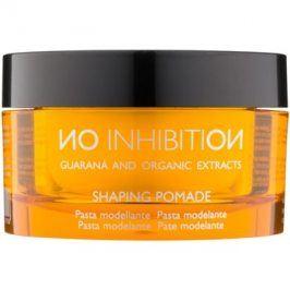 No Inhibition Pastes Collection tvarující pomáda do vlasů  50 ml
