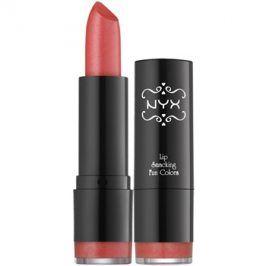 NYX Professional Makeup Fun Colors rtěnka odstín 626 Vitamin 4 g