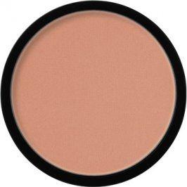 NYX Professional Makeup High Definition tvářenka náhradní náplň odstín 02 Nude'tude 2,6 g