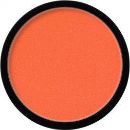 NYX Professional Makeup High Definition tvářenka náhradní náplň odstín 10 Double Dare 2,6 g