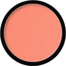 NYX Professional Makeup High Definition tvářenka náhradní náplň odstín 03 Coraline 2,6 g