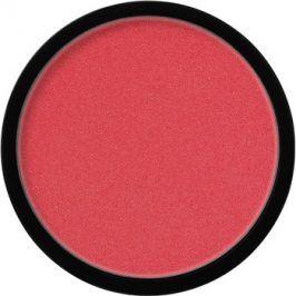 NYX Professional Makeup High Definition tvářenka náhradní náplň odstín 07 Tuscan 2,6 g