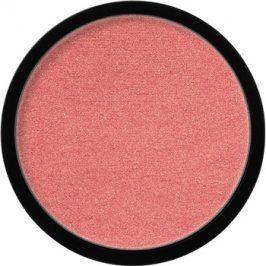 NYX Professional Makeup High Definition tvářenka náhradní náplň odstín 09 Bitten 2,6 g