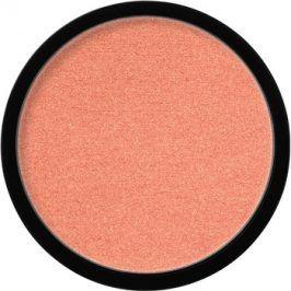 NYX Professional Makeup High Definition tvářenka náhradní náplň odstín 17 Bright Lights 2,6 g