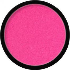 NYX Professional Makeup High Definition tvářenka náhradní náplň odstín 24 Electro 2,6 g
