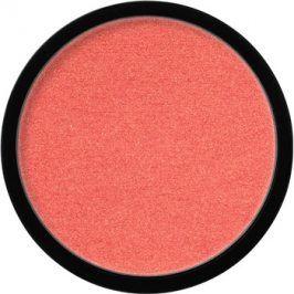 NYX Professional Makeup High Definition tvářenka náhradní náplň odstín 05 Summer 2,6 g