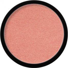 NYX Professional Makeup High Definition tvářenka náhradní náplň odstín 13 Rose Gold 2,6 g
