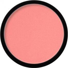 NYX Professional Makeup High Definition tvářenka náhradní náplň odstín 19 Hamptons 2,6 g