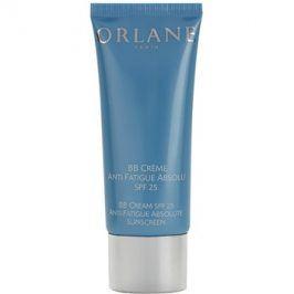 Orlane Absolute Skin Recovery Program rozjasňující BB krém pro unavenou pleť SPF 25  30 ml