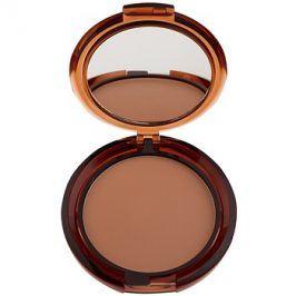 Orlane Make Up kompaktní make-up SPF50 odstín 02 9 ml