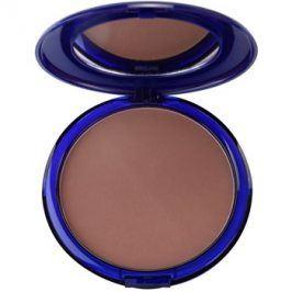 Orlane Make Up kompaktní bronzující pudr odstín 04 Soleil Ambré   31 g