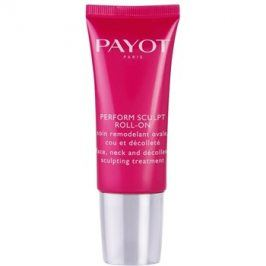 Payot Perform Lift liftingová péče roll-on  40 ml
