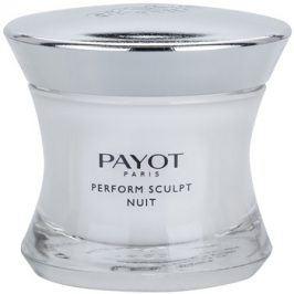 Payot Perform Lift intenzivní liftingový noční krém  50 ml