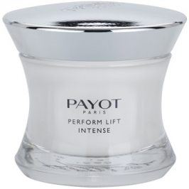 Payot Perform Lift intenzivní liftingový krém  50 ml