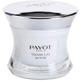 Payot Techni Liss Active vyhlazující krém proti vráskám  50 ml