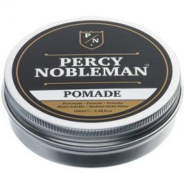 Percy Nobleman Hair pomáda na vlasy  100 ml