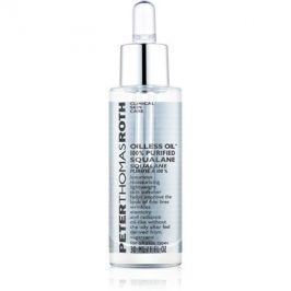 Peter Thomas Roth Oilless Oil multifunkční suchý olej  30 ml