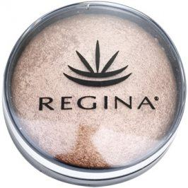 Regina Colors bronzující pudr  10 g