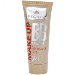 Regina Professional Care BB krém 5 v 1 odstín 01 Light  40 g