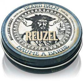 Reuzel Beard balzám na vousy  35 g