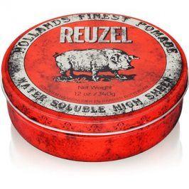 Reuzel Red pomáda na vlasy s vysokým leskem  340 g