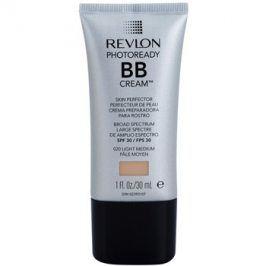 Revlon Cosmetics Photoready Photoready™ BB krém SPF30 odstín 020 Light Medium 30 ml
