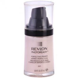 Revlon Cosmetics Photoready Photoready™ podkladová báze pod make-up odstín 001 27 ml