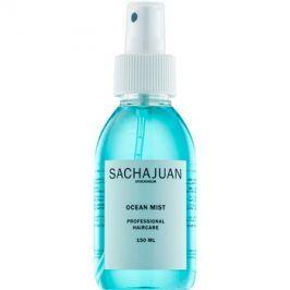 Sachajuan Ocean Mist stylingová voda pro plážový efekt  150 ml
