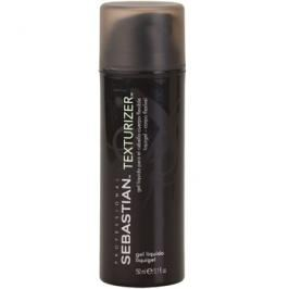 Sebastian Professional Form gel pro pružnost a objem  150 ml