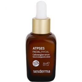 Sesderma Atpses sérum stimulující buněčnou obnovu  30 ml