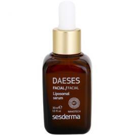 Sesderma Daeses intenzivní sérum s liftingovým efektem  30 ml