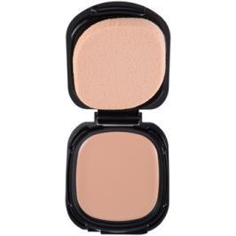 Shiseido Base Advanced Hydro-Liquid hydratační kompaktní make-up náhradní náplň SPF 10 odstín B20 Natural Light Beige 12 g