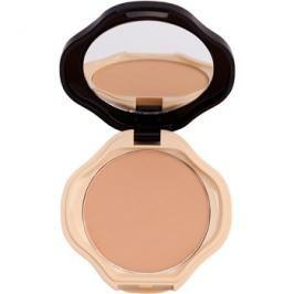 Shiseido Base Sheer and Perfect kompaktní pudrový make-up SPF15 odstín I 20 Natural Light Ivory 10 g
