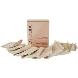 Shiseido Body Advanced Essential Energy tablety do koupele  250 g