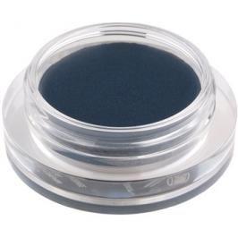 Shiseido Eyes Shimmering Cream krémové oční stíny odstín BL 722 6 g