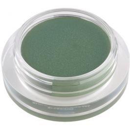 Shiseido Eyes Shimmering Cream krémové oční stíny odstín GR 619 6 g