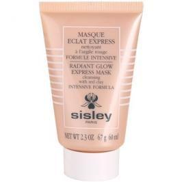 Sisley Skin Care pleťová maska pro rozjasnění pleti  60 ml