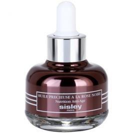 Sisley Skin Care omlazující pleťový olej  25 ml