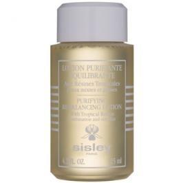 Sisley Tropical Resins  tonikum pro smíšenou a mastnou pleť  125 ml