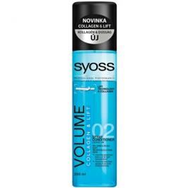 Syoss Volume Collagen & Lift kondicionér ve spreji  200 ml