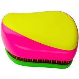 Tangle Teezer Compact Styler kartáč na vlasy typ Kaleidoscope