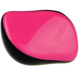 Tangle Teezer Compact Styler kartáč na vlasy typ Pink Sizzle