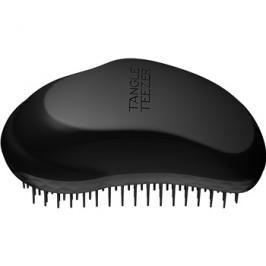 Tangle Teezer The Original kartáč na vlasy typ Panther Black