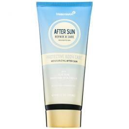 Tannymaxx Protective Body Care SPF hydratační mléko po opalování s aloe vera  190 ml