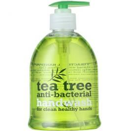 Tea Tree Handwash antibakteriální mýdlo na ruce  500 ml