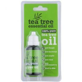 Tea Tree Oil čistý esenciální olej  30 ml