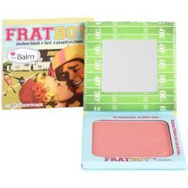 theBalm FratBoy tvářenka a oční stíny v jednom  8,5 g