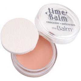 theBalm TimeBalm krémový korektor proti tmavým kruhům odstín Lighter Than Light  7,5 g