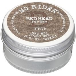 TIGI Bed Head B for Men vosk na knír  23 g